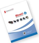 Waterproof Connectors applications